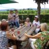 Weinstube Haardtblick