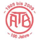 Logo ATB Neu