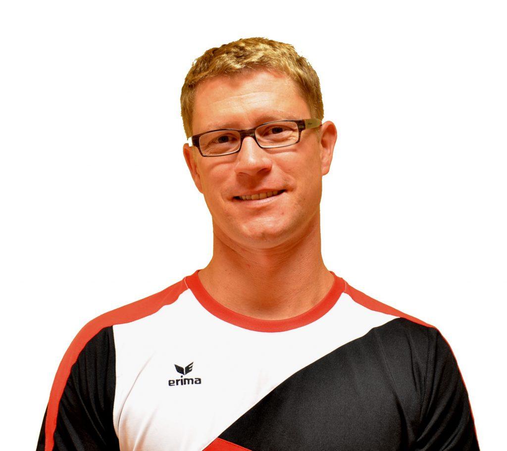 Tobias Mallinger