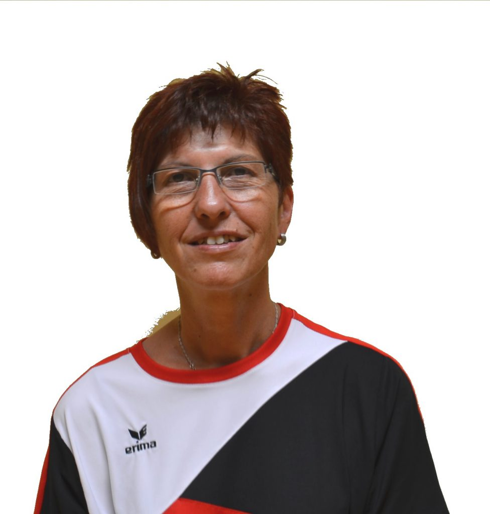 Maritta Wehweck